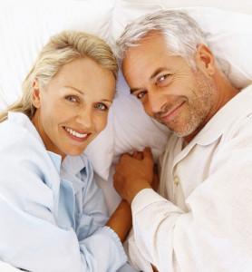iStock_000010297674Medium older couple