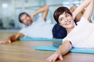 iStock_000016553198Medium woman exercising
