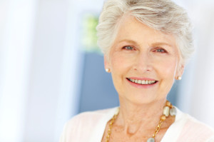 iStock_000020133805Small older smiling woman