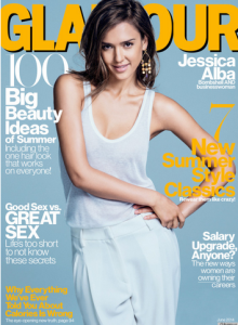 Glamour_June_2012_cover