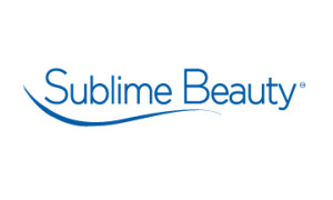 Sublime Beauty® logo
