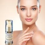 Beauty II with Hyaluronic Acid