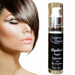 Ageless Rapid Serum