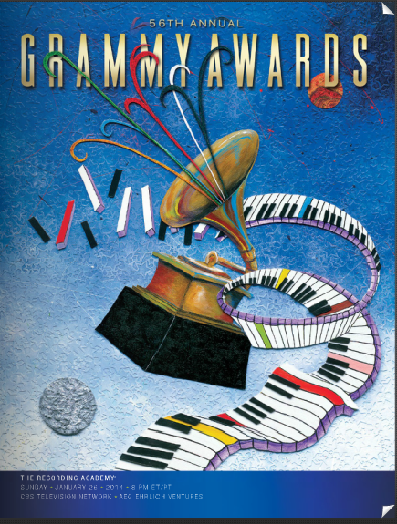 Grammy_Cover_56_Annual