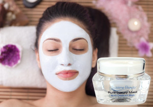 collagen mask sublime beauty