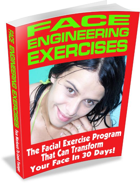 face-engineering-exercises-program-system-545x712