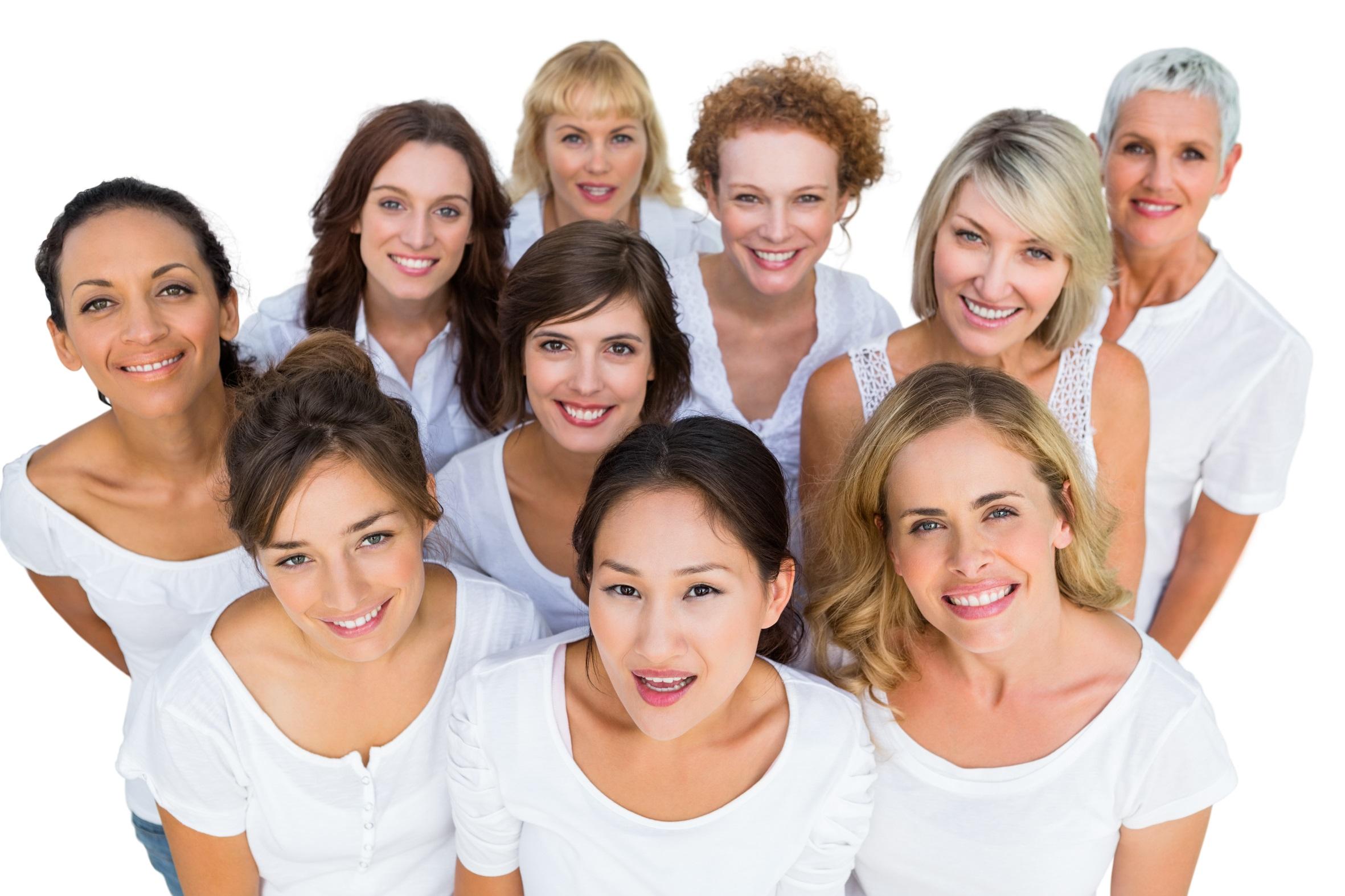 repair skin thinning steroids